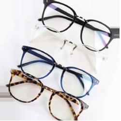 Adaptación de lentes oftálmicos